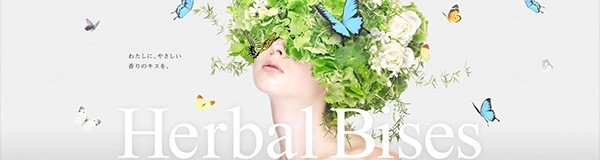 Best Website Designs from Japan