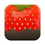 strawberry-icon-large-preview