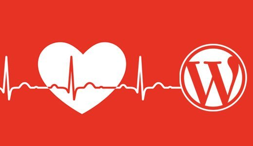 How to Limit Heartbeat API in WordPress