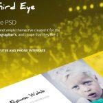 free_website_templates_PSD_1
