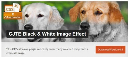 12 Best WordPress Plugins to Create Image Effects