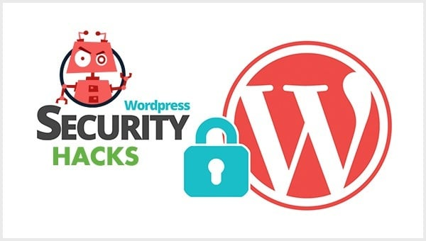 10 Innovative WordPress Security Hacks to Protect Your Website