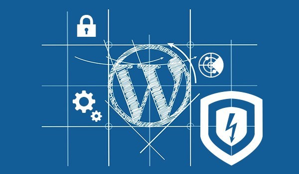 10 Security Hacks For WordPress To Stop YOU From Being Hacked