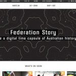 01-federation-square-website-typography