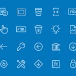 200-Windows-10-Icons-300-300x241
