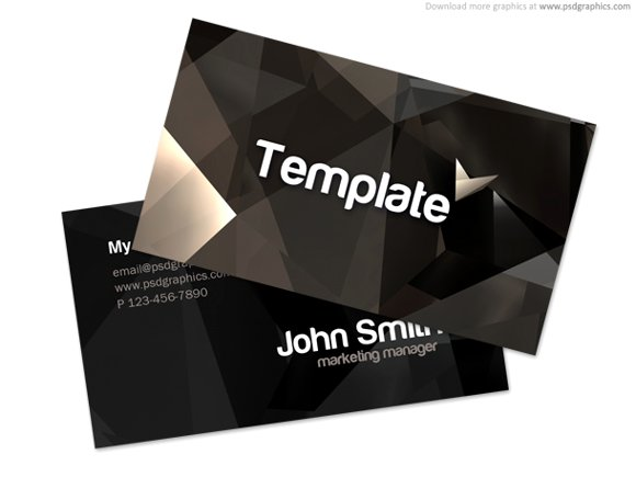 100+ Free PSD Templates for Download