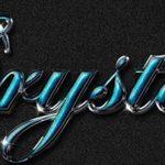 rose_crystal