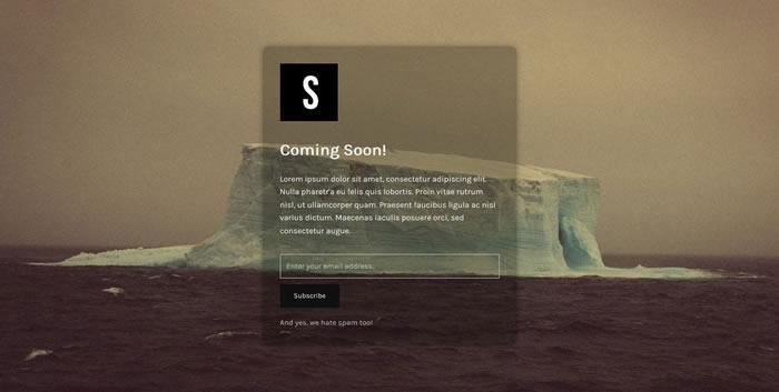 Six of the Best Free Maintenance Mode and Coming Soon Plugins for WordPress