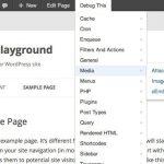wordpress-tools