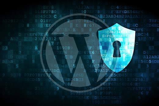 How to Force Users to Change Passwords in WordPress – Expire Password