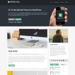 free-themes-wordpress