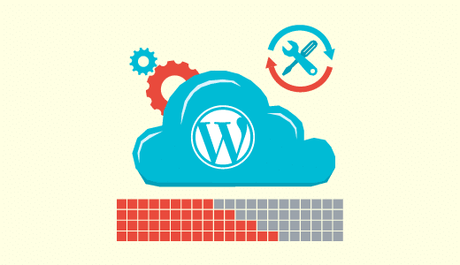 How to Better Manage Automatic WordPress Updates