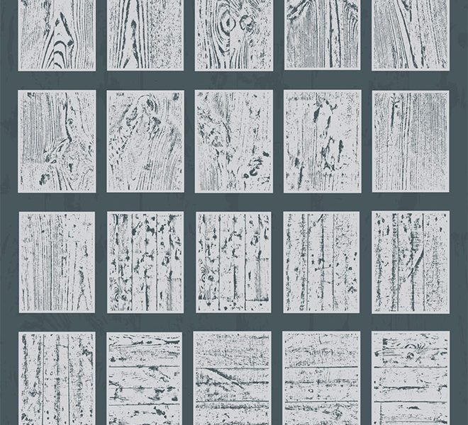 20 Free Vector Pallet Wood Textures in AI, EPS & PNG Format