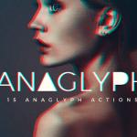 basic-experimental-photoshop-actions