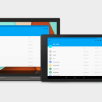 Build well-crafted apps with Material Design