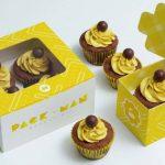 001060-Free-Cupcake-Boxes-Mockup-E28093-Original-Mockups