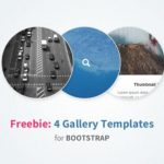 freebie-4-bootstrap-gallery-templates-620x340