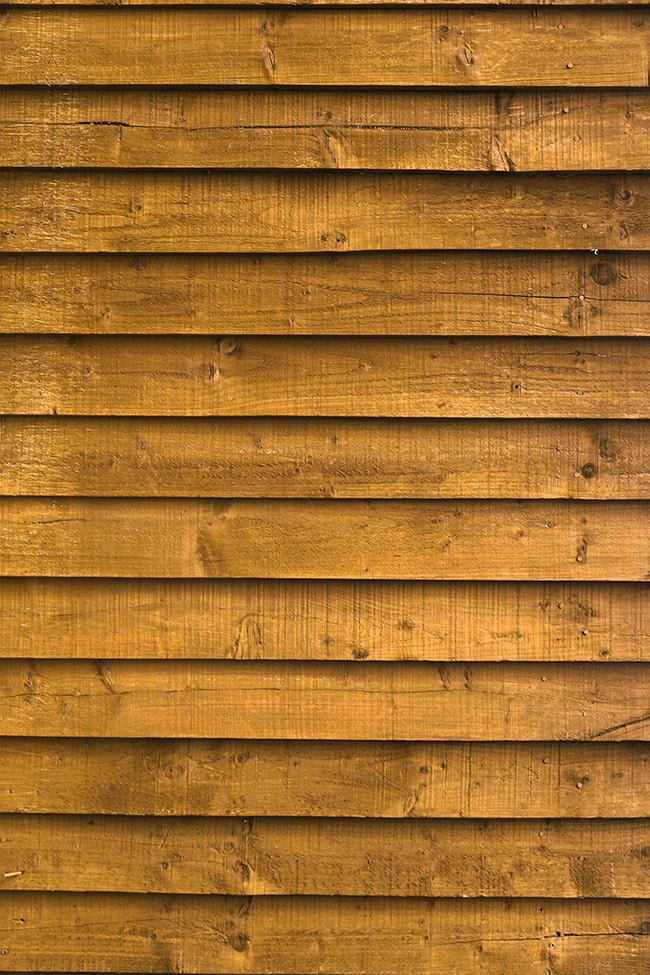 Colorful wooden panel free texture set