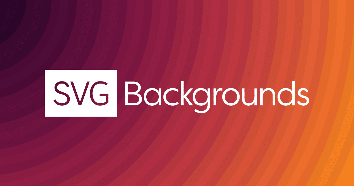Create customizable, hi-def, and scalable backgrounds