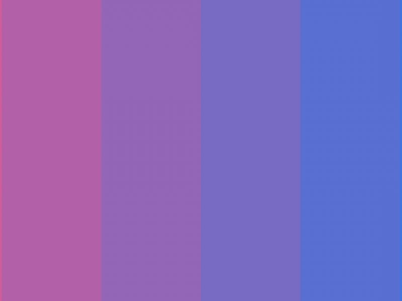 Generate Colors Tool   Subcolor